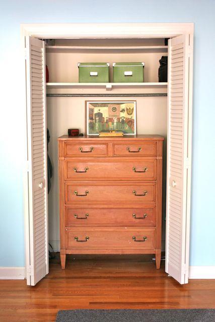 master closet small aft. master closet small aft   Bedrooms   Pinterest   Closet small