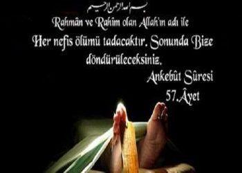 En Guzel Sozler En Guzel Mesajlar Kalptensozler Com Allah Guzel Soz Adlar