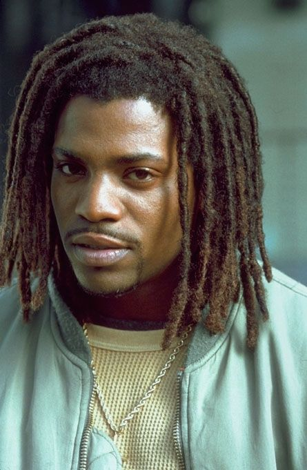 mekhi phifer movies