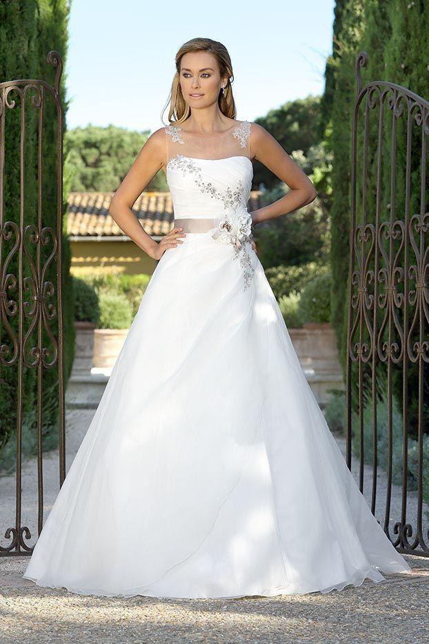 Atemberaubend Hochzeitskleid Geschäfte In Houston Galerie ...