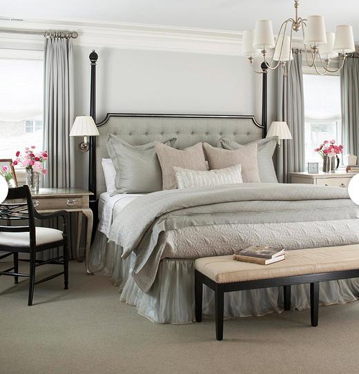 Bedside Desk useful bedside tables: writing desk | bedrooms | pinterest