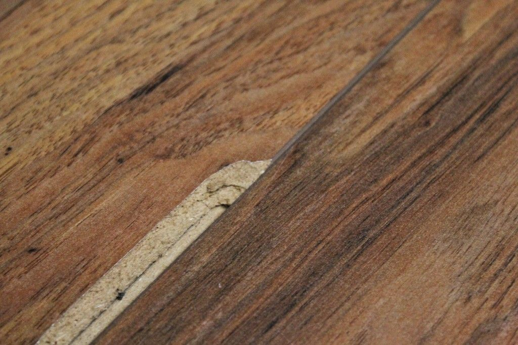 Buckling Laminate Flooring How To Repair A Laminate Flooring Laminate Flooring Flooring Waterproof Laminate Flooring