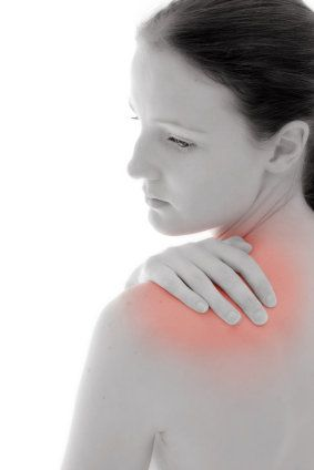 Great info about body #inflammation and how you can reduce it!  #wellness http://www.cleansingmatters.com/inflammation-the-silent-killer-what-you-can-do-to-reduce-body-inflammation/#