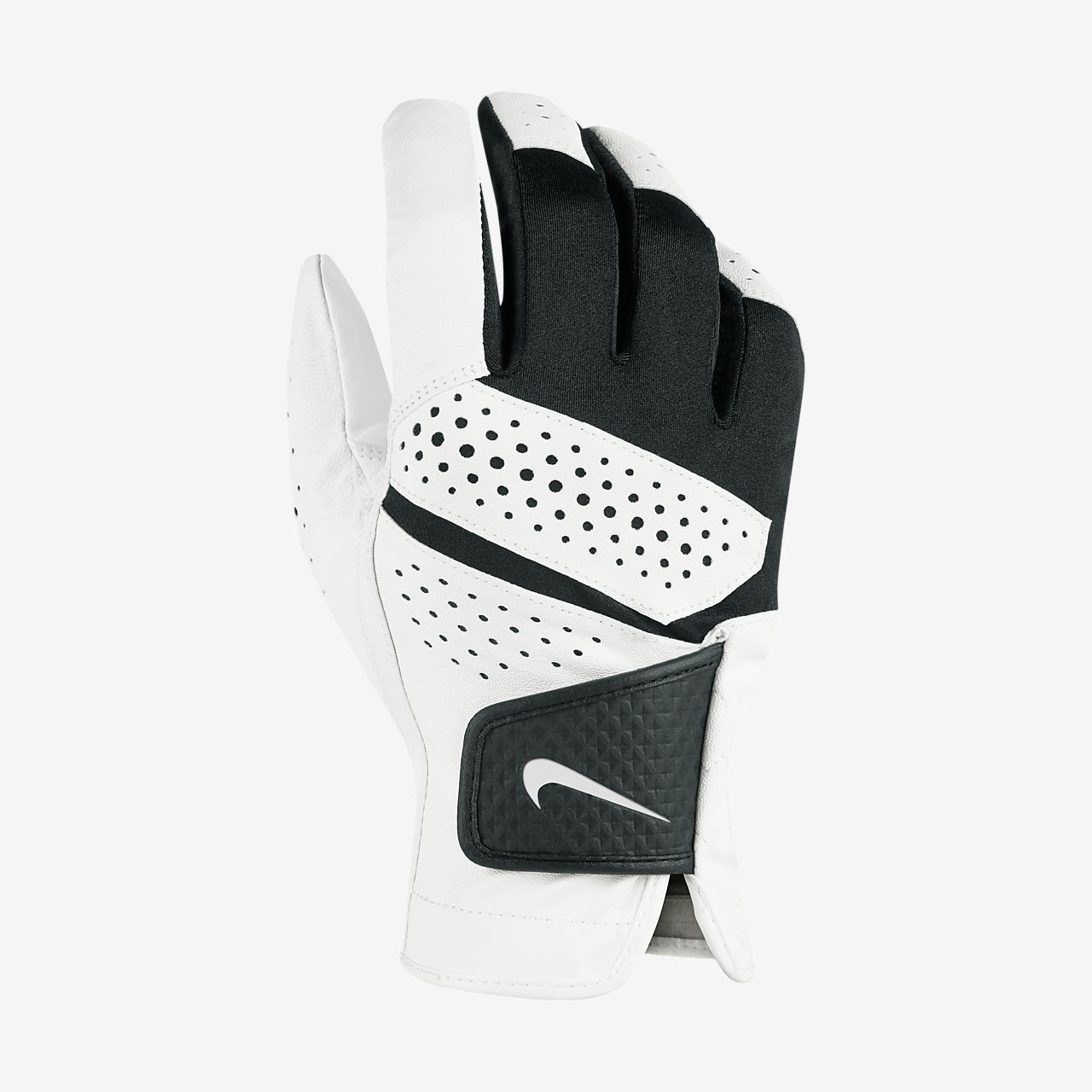 Nike Tech Extreme Vi Golf Glove Right Regular S Womens Golf