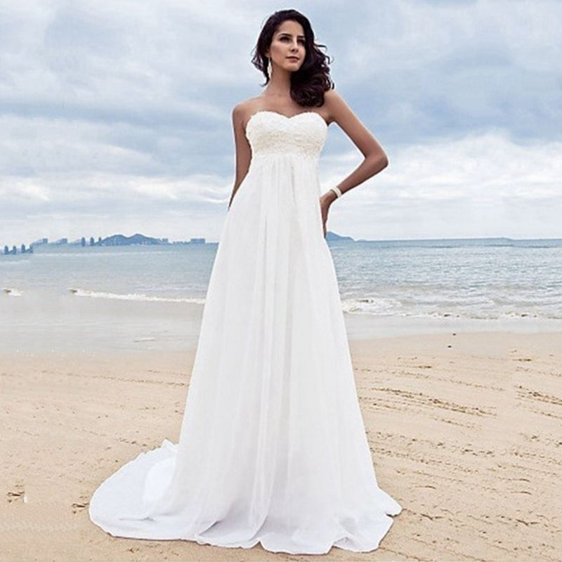 2bfc28d72f242 Epic Cheap Wedding Dresses Under 100 Dollars 86 With Additional with Wedding  Dresses For 100 Dollars Or Less
