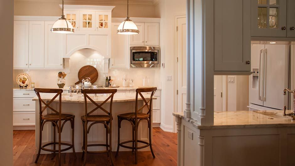 Kitchen Remodel Whitecabinets Transitional Shaker Cabinet Door Style Glass Door Cabinets By Premi Kitchen Remodel Remodeling Renovation Home Remodeling