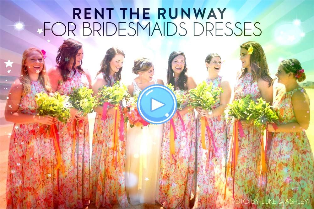 Rent The Runway For Bridesmaids Dresses  Ashley Lester  Using Rent The Runway For Bridesmaids Dresses  Ashley Lester  Bridesmaid Dresses rent bridesmaid dressesUsing Rent...