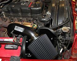 Upgrade Dodge Ram 2500 3500 Cummins Diesel Performance With K N Diesel Air Intake Dodge Ram 2500 Ram 2500 Dodge Ram