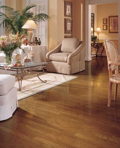 Gentil Living Room Ideas With Hardwood Floors   Interior Vogue
