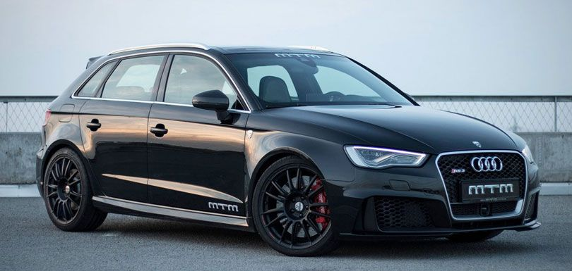 Audi RS3 Sportback #carros #cars #audi #speed