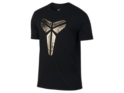 Kobe Mamba Day Men's T-Shirt