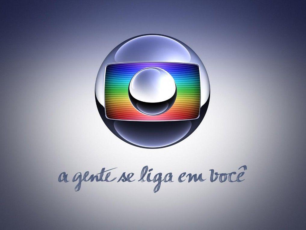 Tv Online Assistir Tv Online Assistir Futebol Ao Vivo Globo