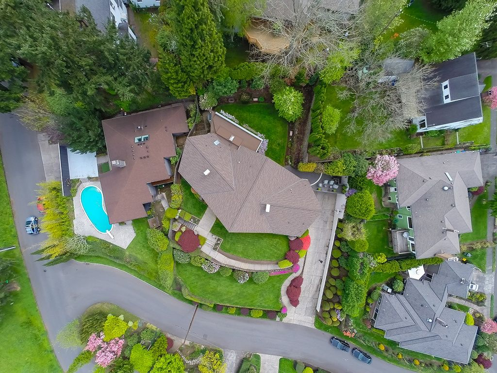se th ave portland or is for sale zillow mid