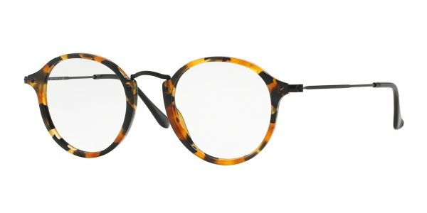 lunette de vue ray ban chez krys