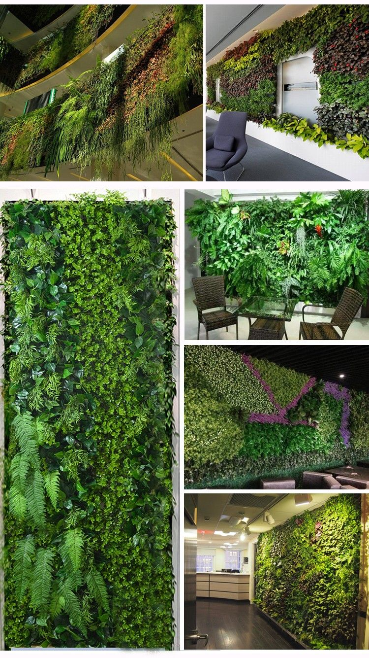 Pin by ariel on police cars pinterest boxwood hedge outdoor