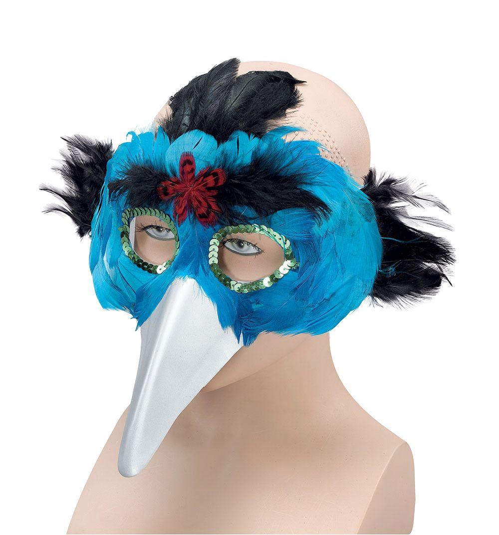 Bristol novelty costume masks ebay clothes shoes u accessories