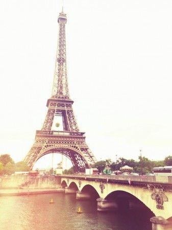 صور برج ايفل بجودة Hd خلفيات لبرج ايفل في باريس ميكساتك Paris France Favorite City Paris