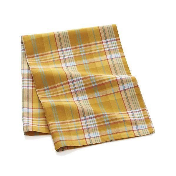 About Us. Yellow KitchensBathroom TowelsDish ...