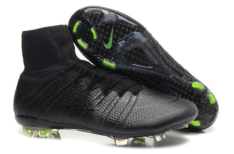 super popular f7779 b125c Zapatos De Fútbol, Nuevos Zapatos Nike, Zapatillas Nike