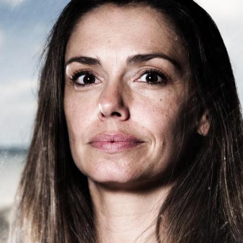 """Raphaële (KohLanta) brisée par la mort de son bébé """"Je"""