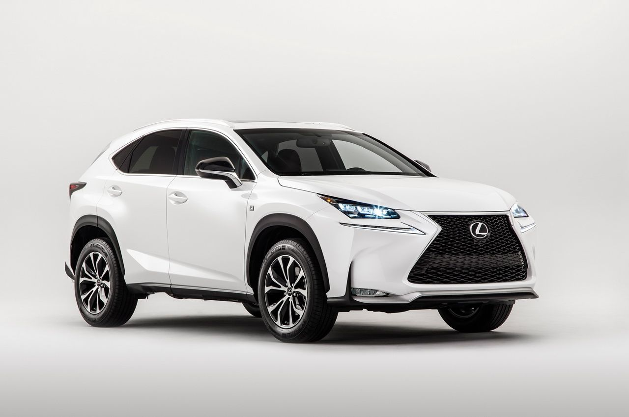 2018 lexus rx 350 release date redesign and price rumor car rumor lexus pinterest lexus rx 350 lexus cars and cars