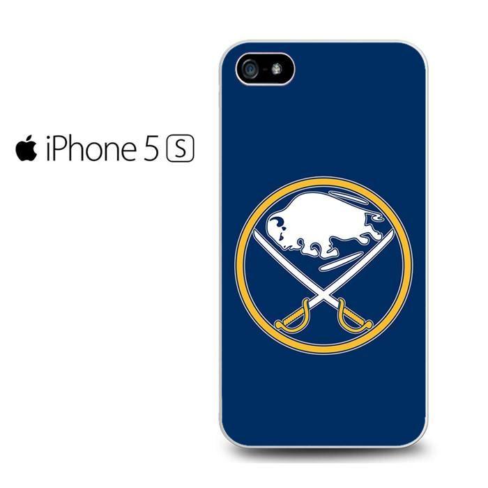 Buffalo Sabres Iphone 5 Iphone 5S Iphone SE Case  2fe40906e3d8a
