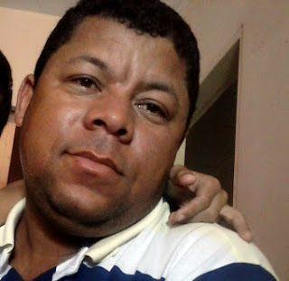 Homem é acusado de dar golpe de mais de 10 mil reais em Caruaru   S1 Noticias
