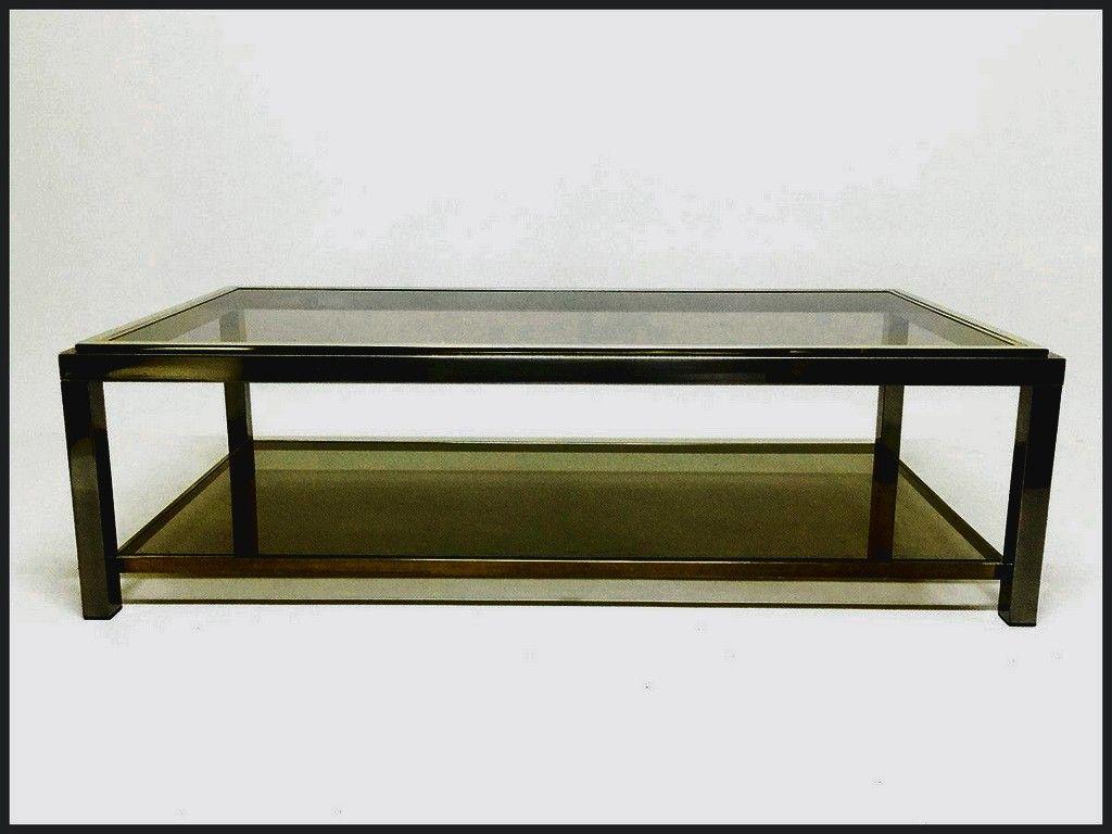 Charmant Table Basse Roche Bobois Propre