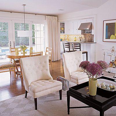 Tufted Living Room Furniture - Kaisoca.Com