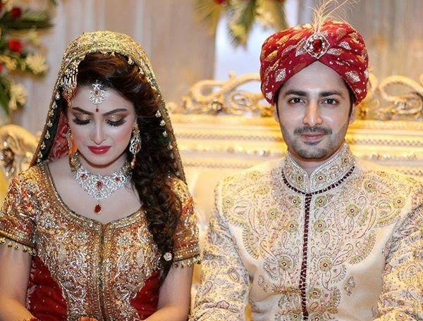 Reema Khan Family Background