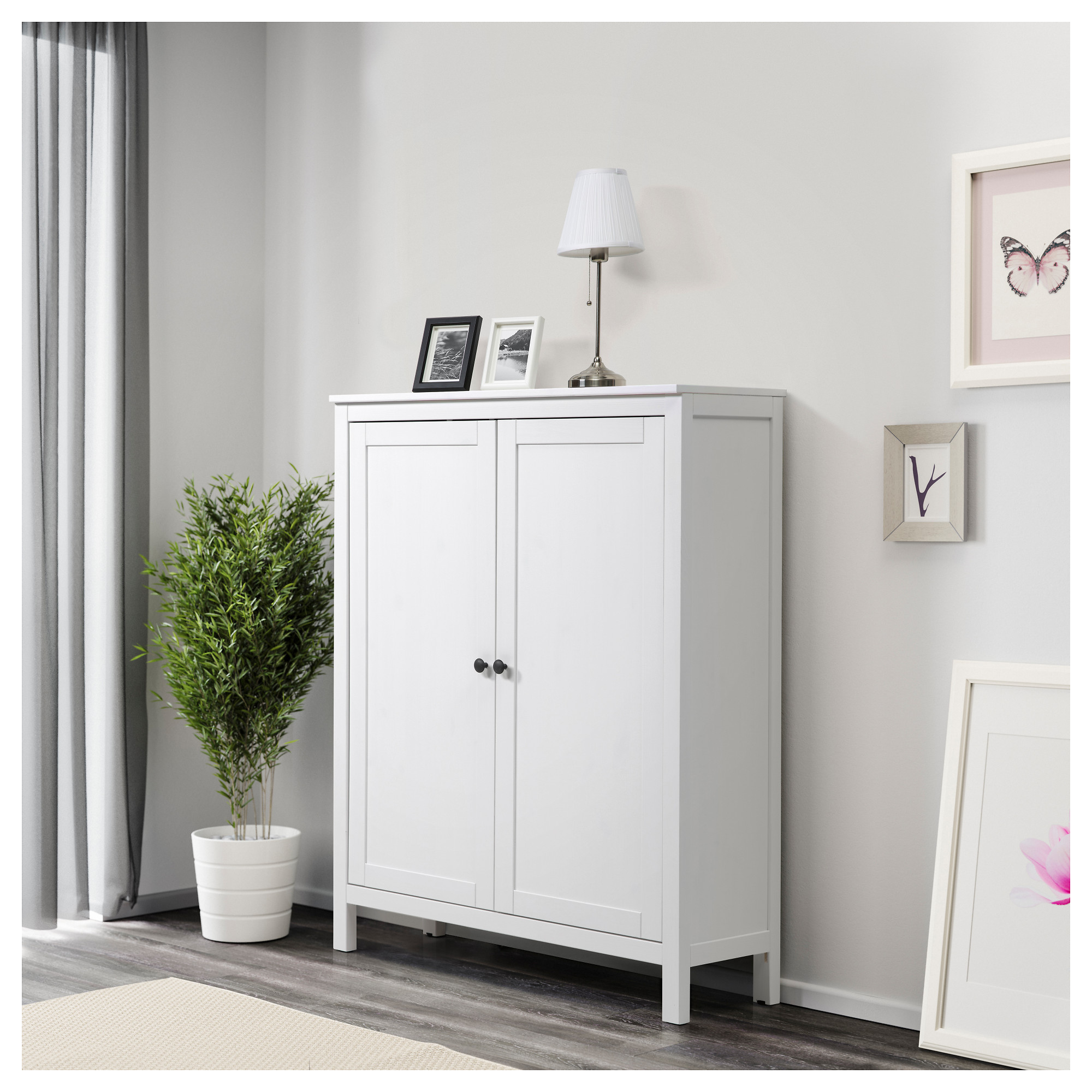 Charmant Check Out IKEA Range Of Storage Cabinets, From Storage Cupboards To  Accessories.