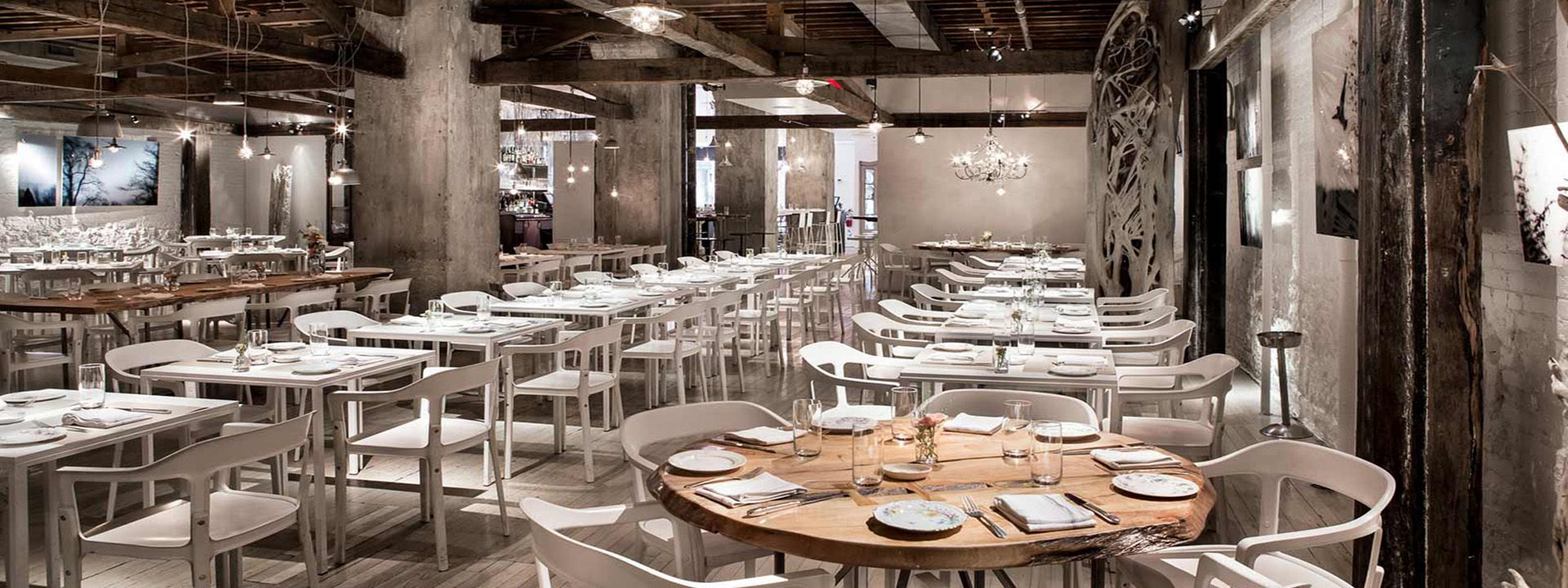 Charming ABC Cocina, Jean Georgesu0027s Latin Sequel To ABC Kitchen | Nyc Restaurants,  Restaurants And Kitchens