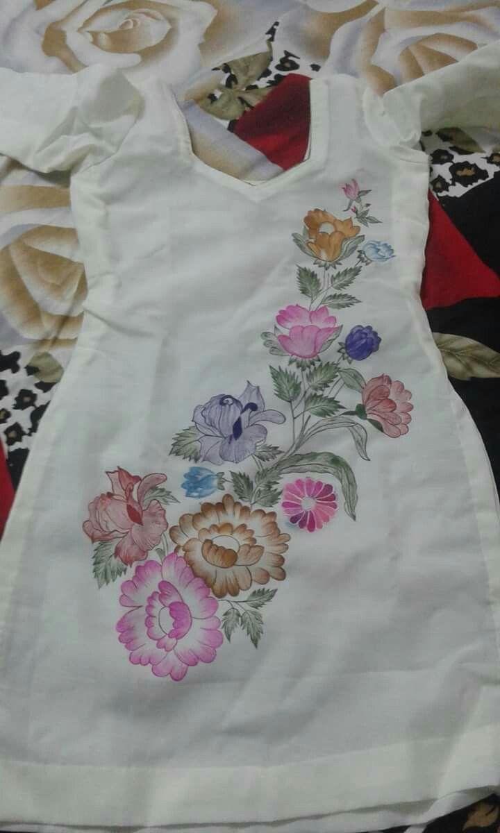 pin by rajalaxmi biswal on salwar pinterest fabric