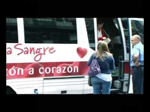 Tamaraceite: Este lunes se podrá donar sangre en Decathlon Tama...