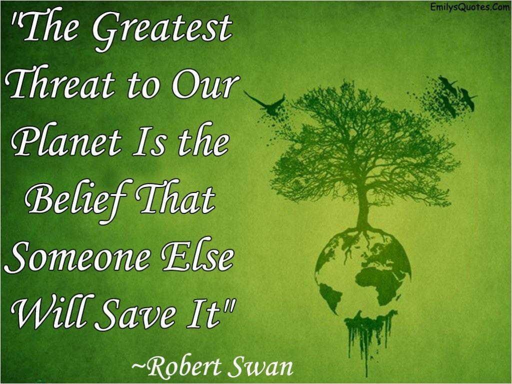 conservation forests essay