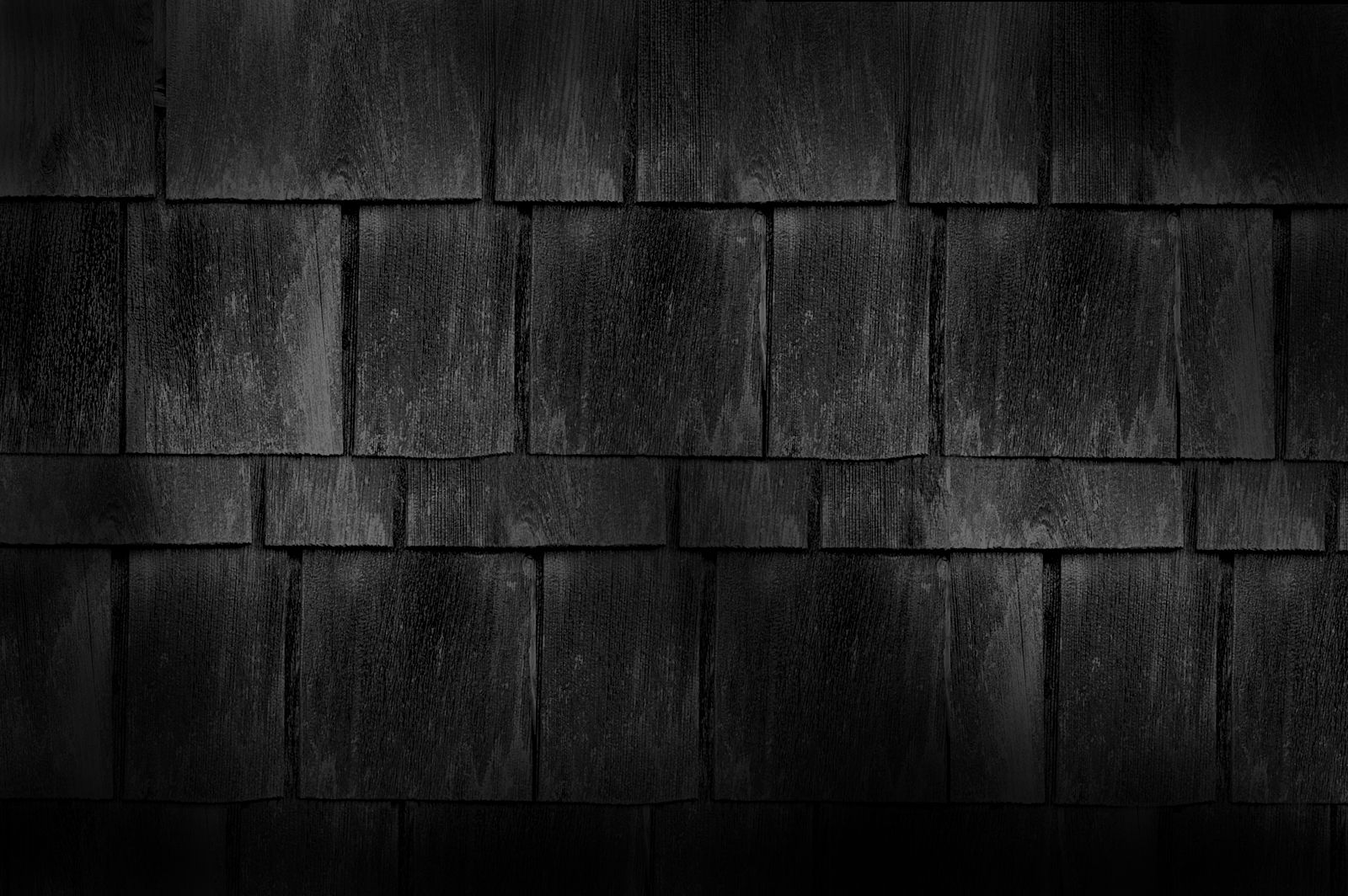 Wood dark background texture wallpaper background iphone 6 - Dark Hd Wallpapers For Desktop V Dark Hd Collection Dark Woods Wallpapers Wallpapers
