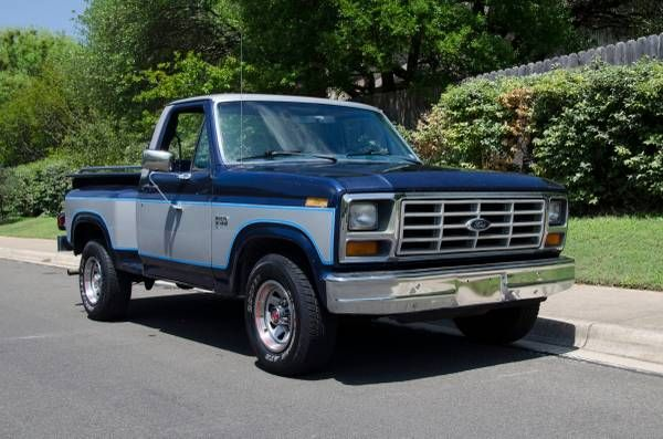 Pin by Matt Walsh on truck   F150, Ford f150, F150 for sale