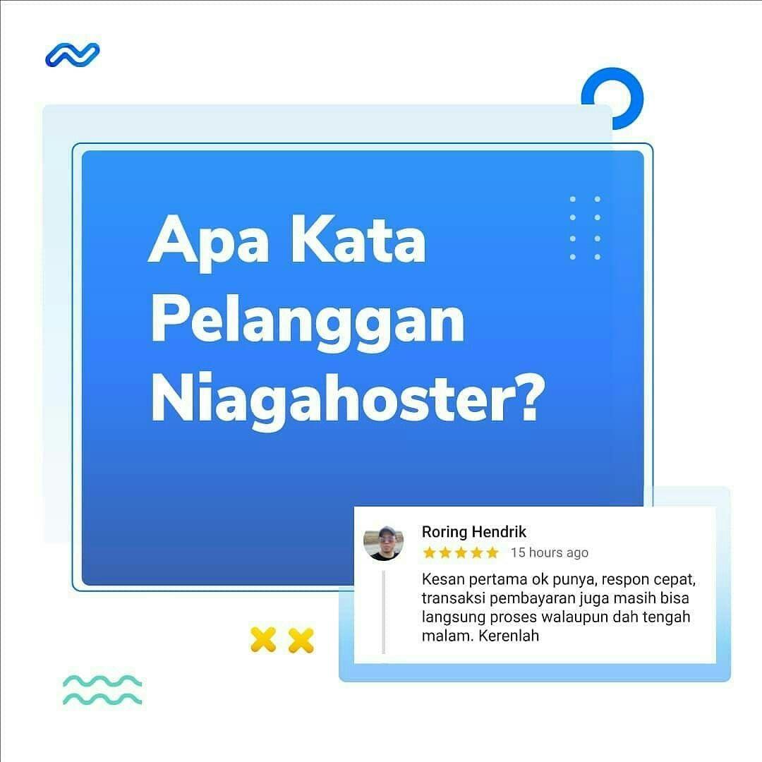 34+ Penyedia hosting terbaik di indonesia information