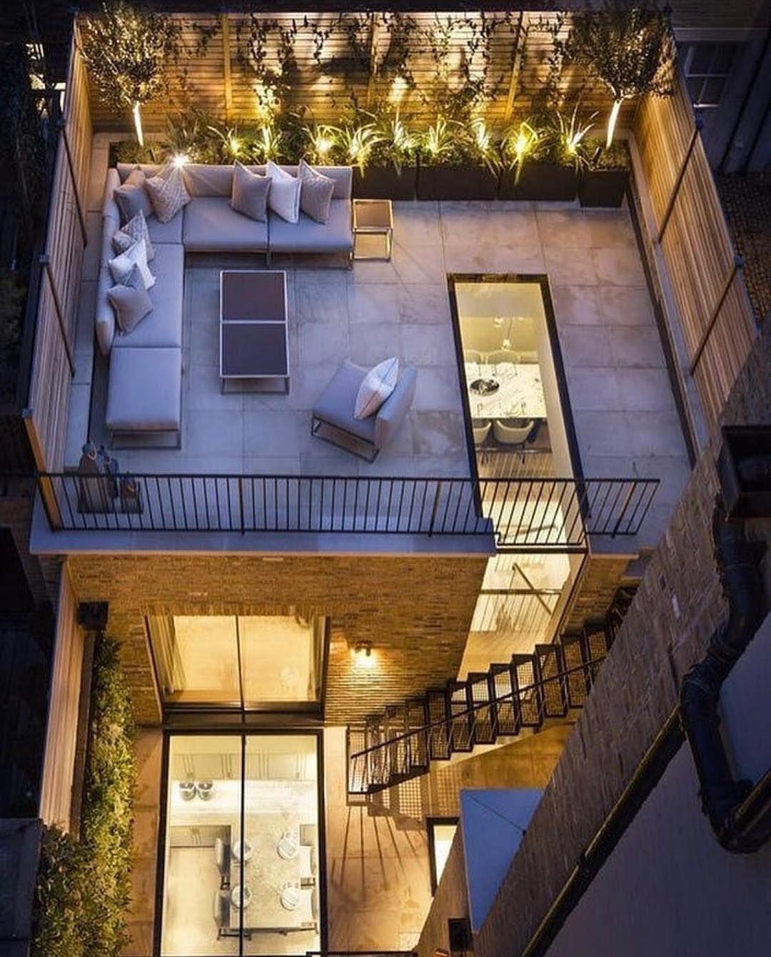 13 Diseno de terrazas en azoteas