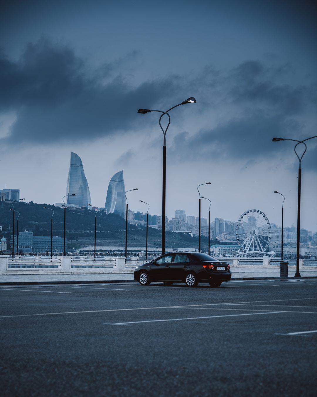 Pin By Targulu Khasiyev On Azerbaycan Azerbaijan Travel Baku City Baku Azerbaijan