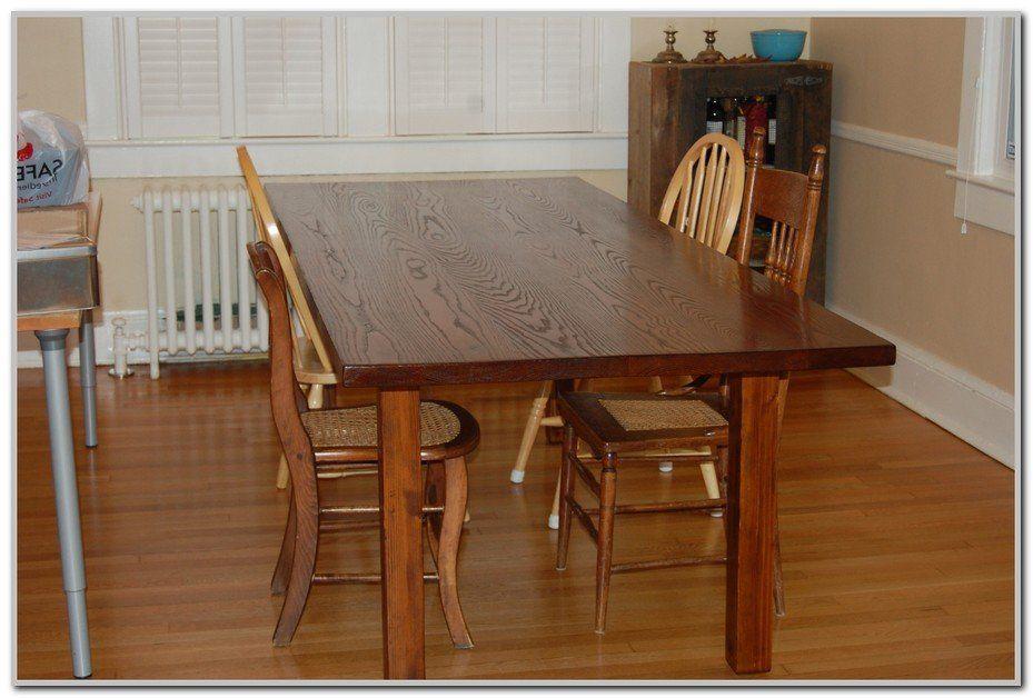 Dining Room Sets For Sale Craigslist In 2020 Side Chairs Dining Modern Dining Room Tables Dining Room Sets