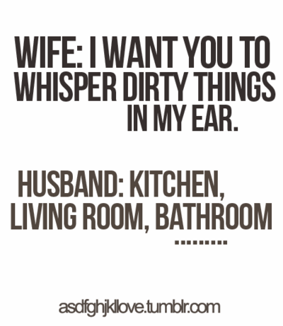 Pin On Quotes Funny 3