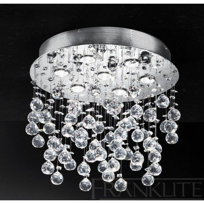 9 Amazing Bathroom Exhaust Fan Existing Construction Idea Snapshot Modern Chandelier Kitchen Ceiling Lights Modern Light Fixtures