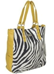 My New Bag Jane Marvel All Day Long Tote