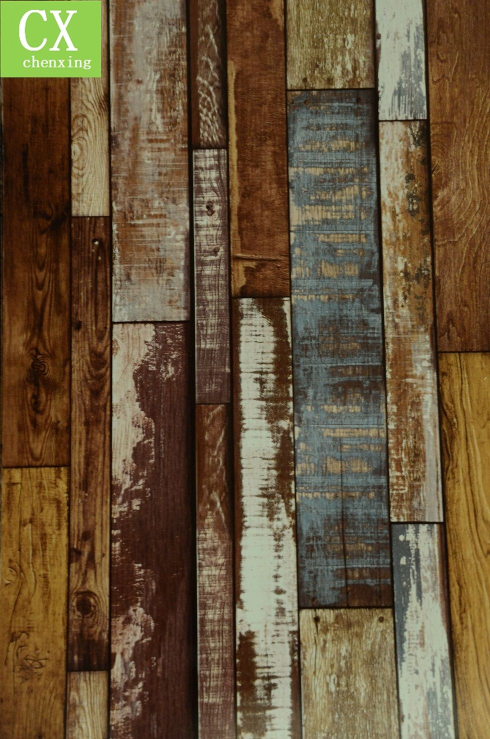 Chenxing Popular Laminate Flooring, Ac4 Ac5 Laminate Flooring
