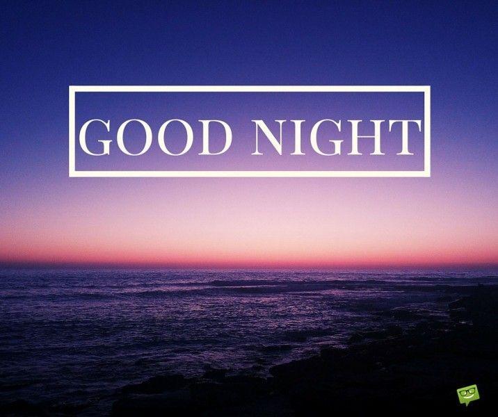 Like A Kiss Goodnight Good Night Good Night Image Lovely Good