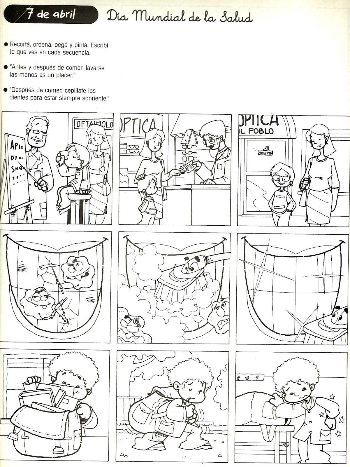 Pin de Neli en Formación | Pinterest | Formación, 7 de ...