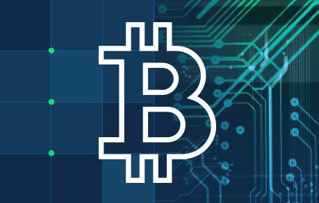 Where to trade bitcoin cme in canada