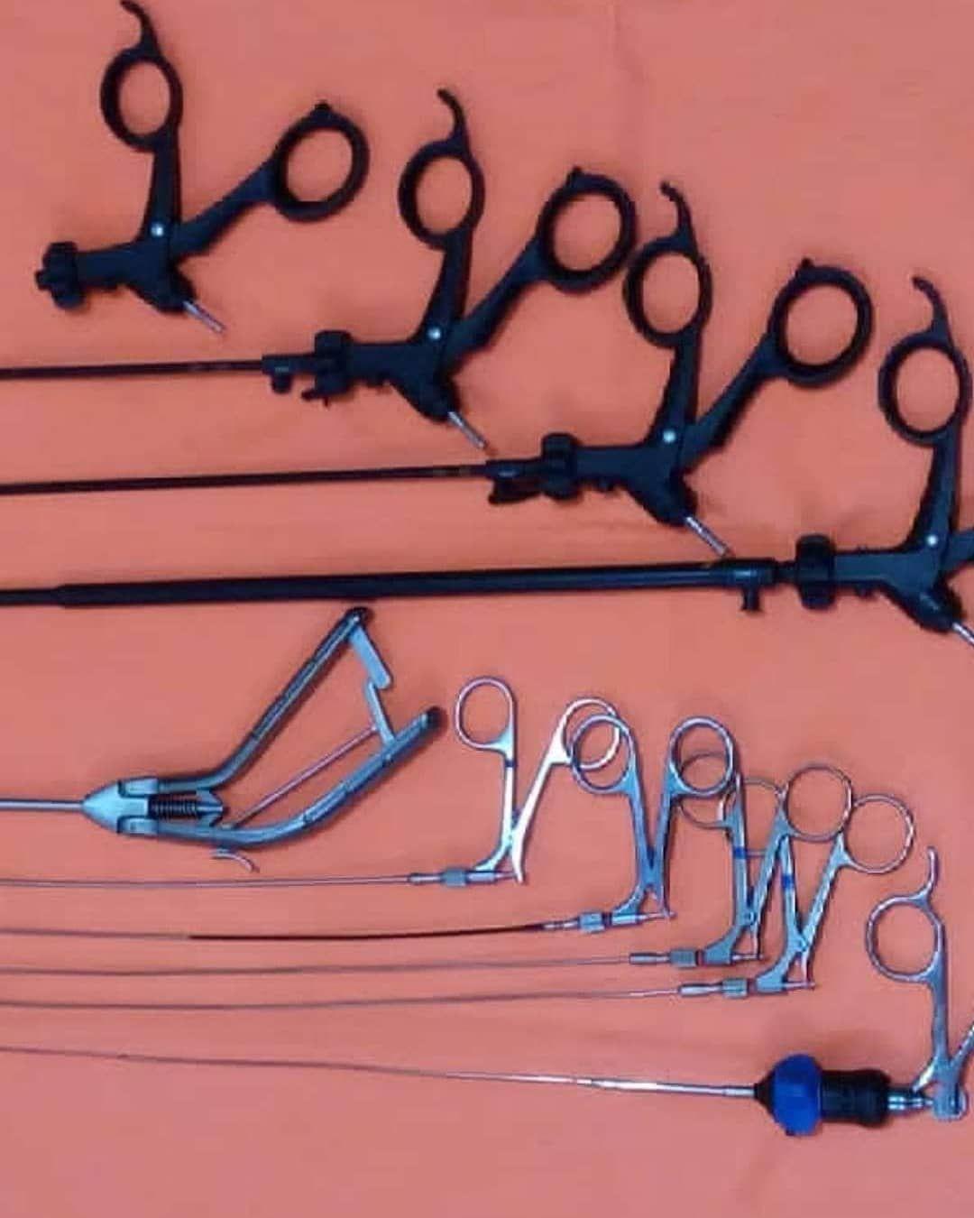 Pin by Athleta Instruments on Athleta Instruments