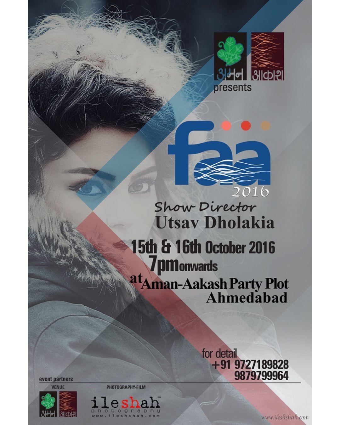 faa 2016   Ahmedabad   http://ift.tt/2be7WZM #ilesh #ileshshahphotography #www.ileshshah.com #ahmedabad #gujarat #india #twitter #pin #utsavdholakia #show #fashion#ootd #ootn #outfitoftheday #wiw #whatiwore #instastyle #todayimwearing #style #styleiswhat